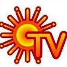 sun-tv-twitter
