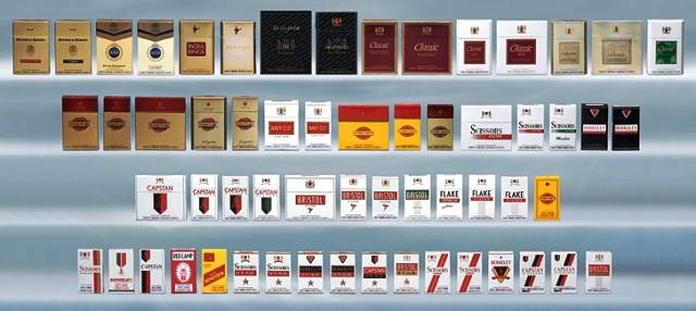 itc -cigarettes-1