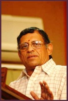 s.gurumurthy-2