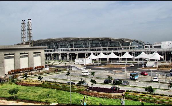 che.airport