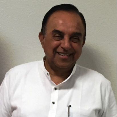 Dr-Swamy2
