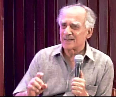 arun-shourie-