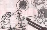 azhagiri cartoon