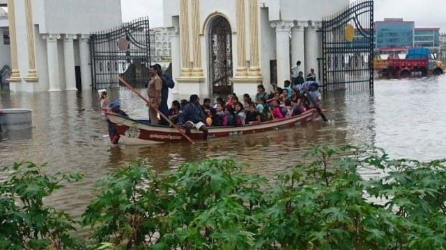chennai floods-3