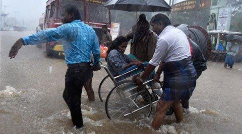 chennai-floods-3