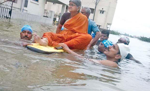 chennai floods-5