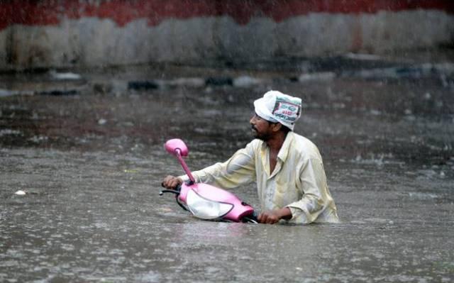 chennai floods-6