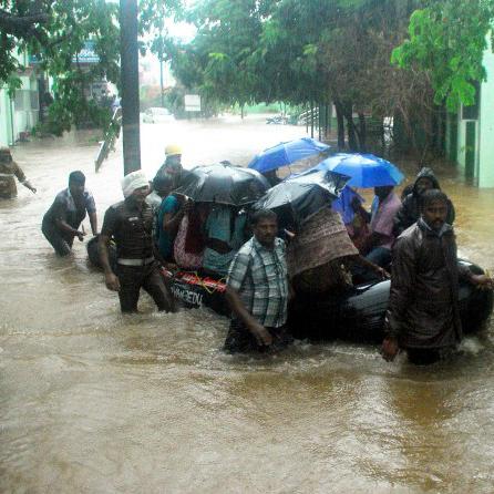 chennai floods-7