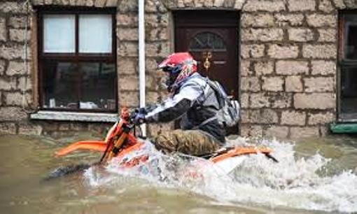 eng.flood-10