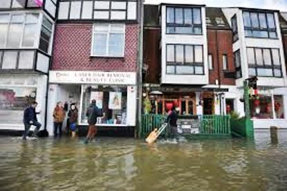 eng.flood-16