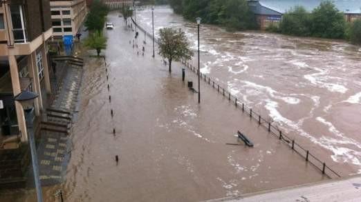 eng.flood-5