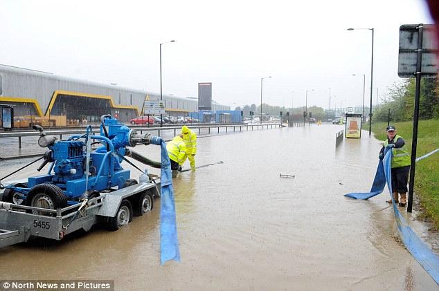 eng.flood-6