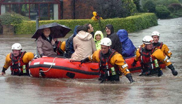 eng.flood-7