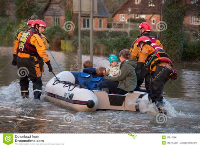 eng.flood-8