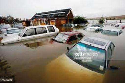 eng.flood-9