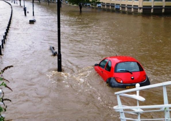 engl.flood-4