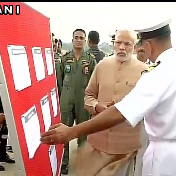 modiji at rajali-2
