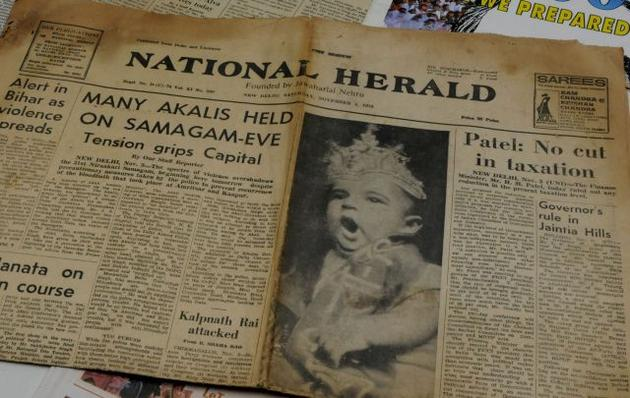 national_herald_
