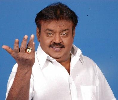 vijaykanth-1