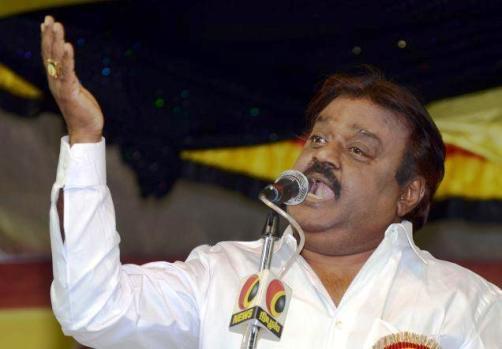 DMDK-chief-Vijayakanth