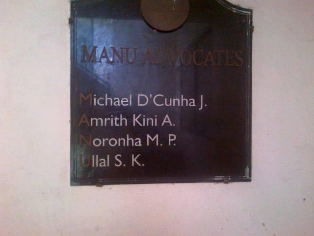 kunha associates-1