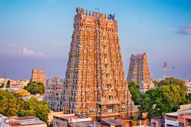 tamilnadu-landscape-1254 -nyt list -at 24