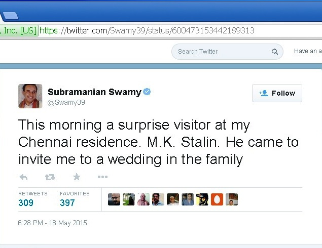 twitter-swamy-on-stalin-visit-2