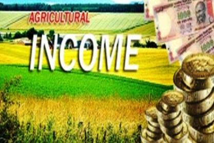 agri.income