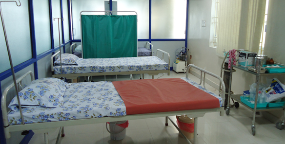 medicalcenterbanner