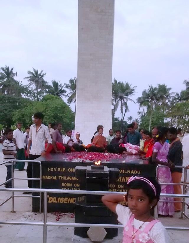 mgr samathi