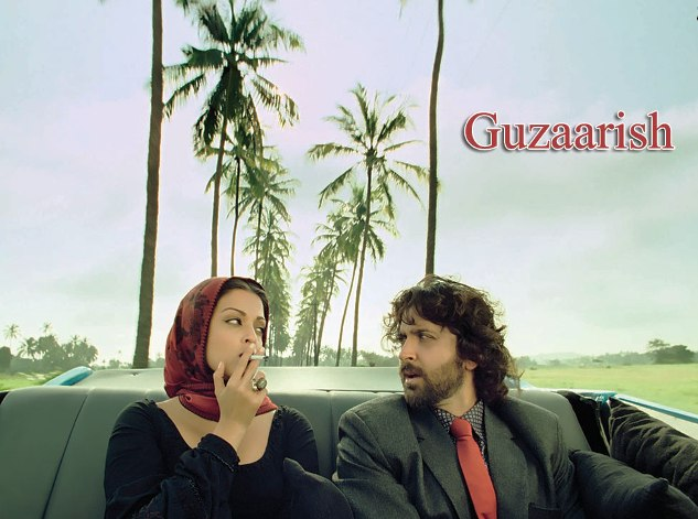 guzaarish-2