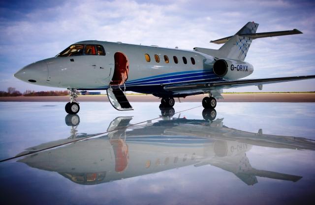 Private-Jet-Plane-