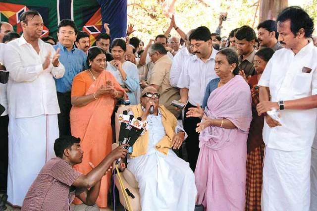 karunanithi-kangal-panithana-photo