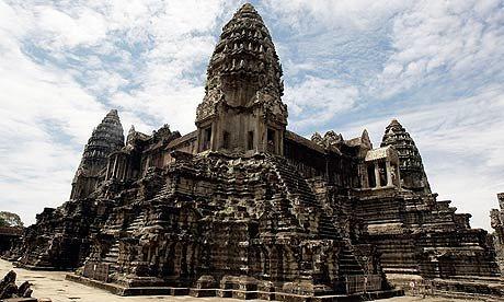 Angkor-Wat-008