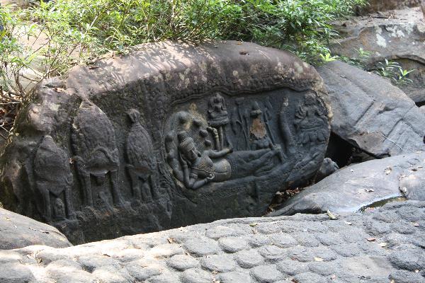 cambodia-cache-11