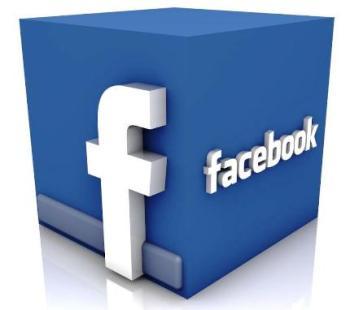 facebook -logo