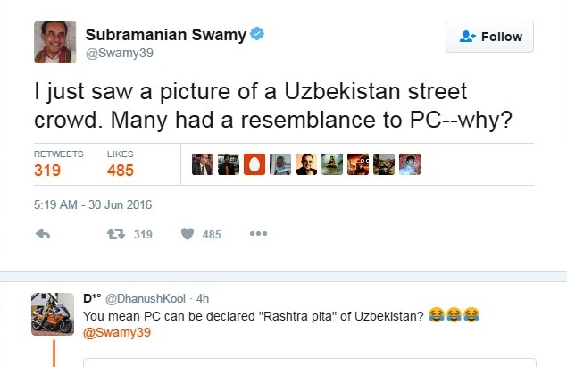 ss on pc twitter -latest