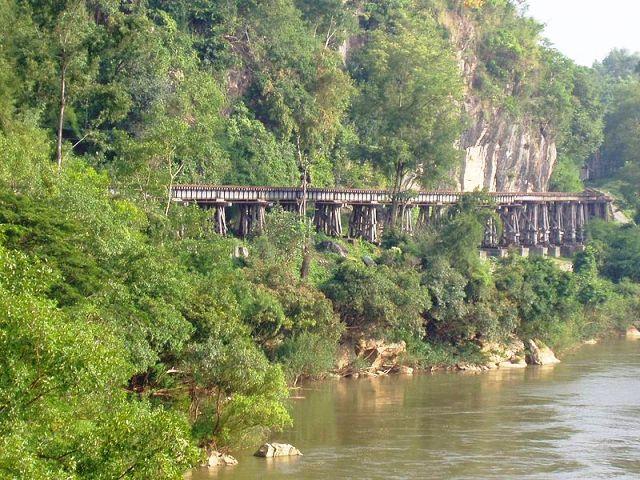 800px-Thailand_Burma_Railway_Bridge