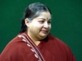 Jayalalitha-