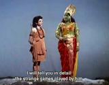 """ரசிப்பதற்கு என்று தான் """"ஆங்கில"""" விளக்கத்தை அப்படியே வைத்திருக்கிறேன்...!!!"""