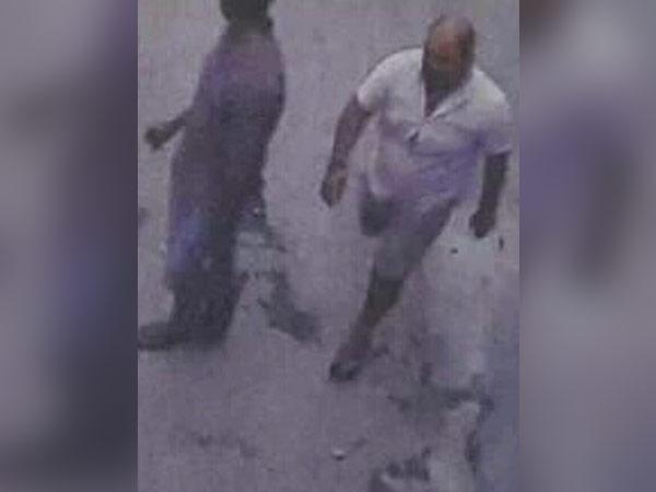 16-1474006660-bengaluru-police-found-criminals-hand-work-behind-cauveri-riots3