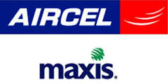 aircell-maxis-logo