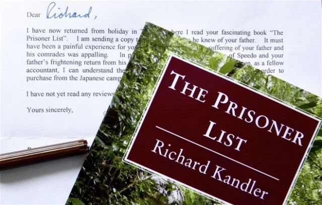 book - the prisoners list -2