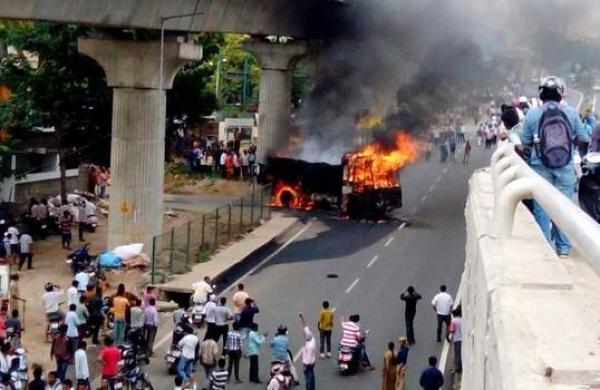 cauvery-tn-protests