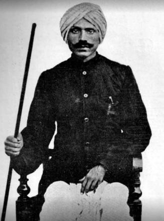 chennaiyil-bharathi