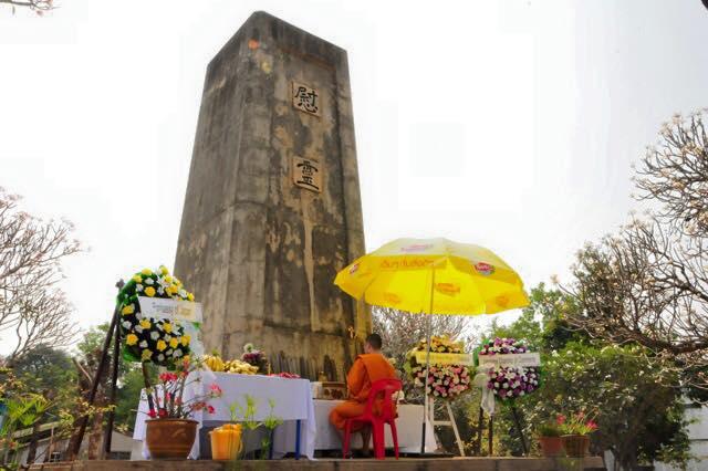 kanchampori memorial-1