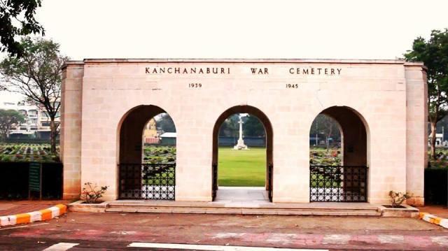 kanchampori memorial-2