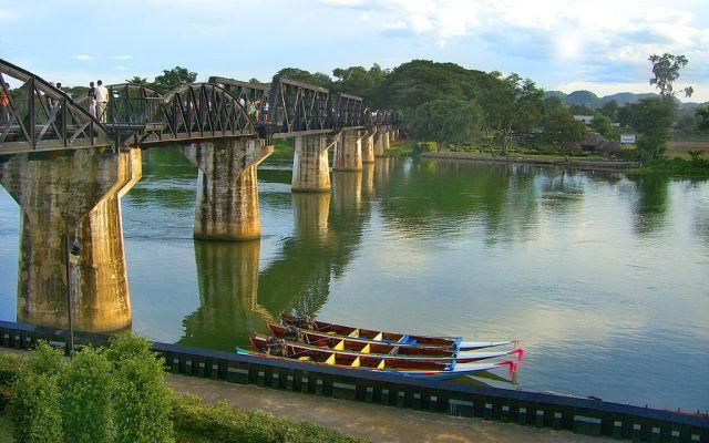 River_Mae_Klong_bridge,_Burma_Railway