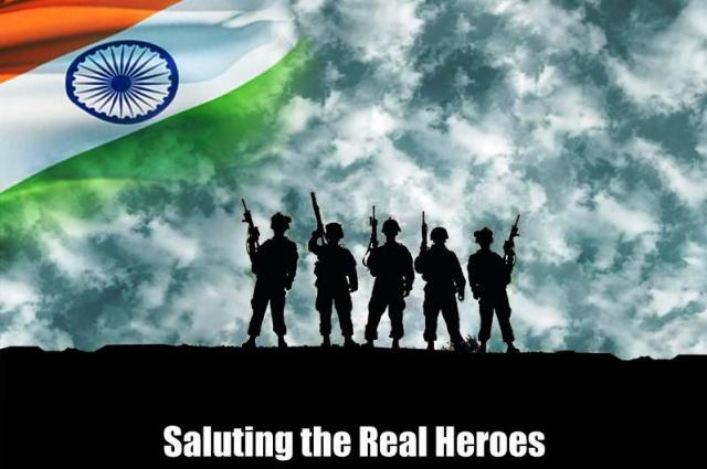 saluting-the-real-heroes