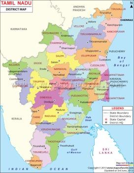 tamilnadu